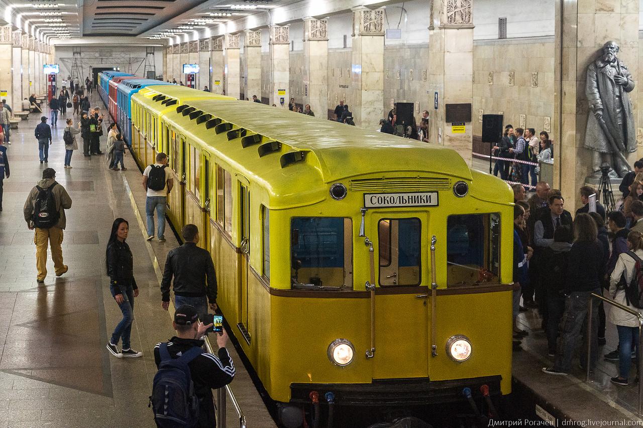 metro_2016_032