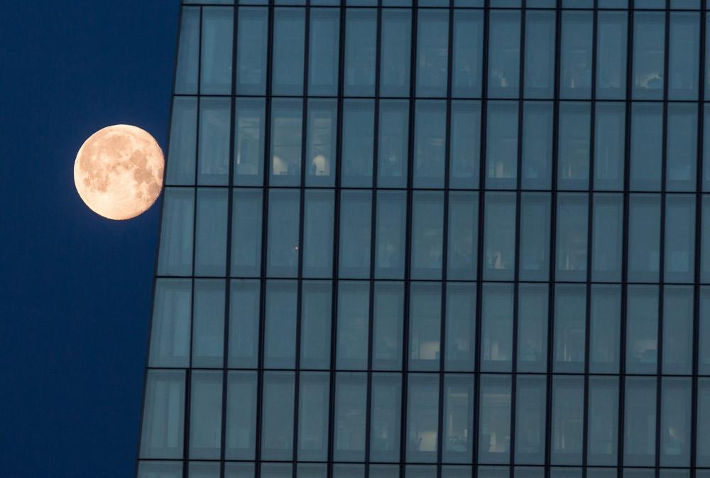 moon_003