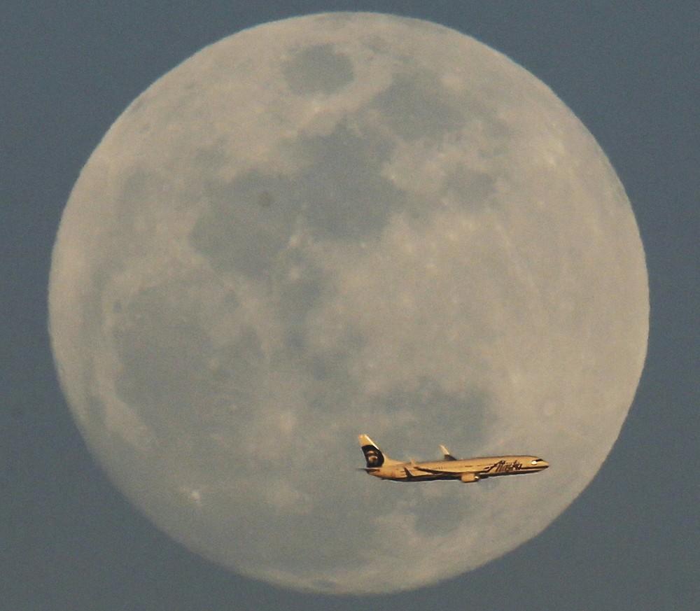 moon_005