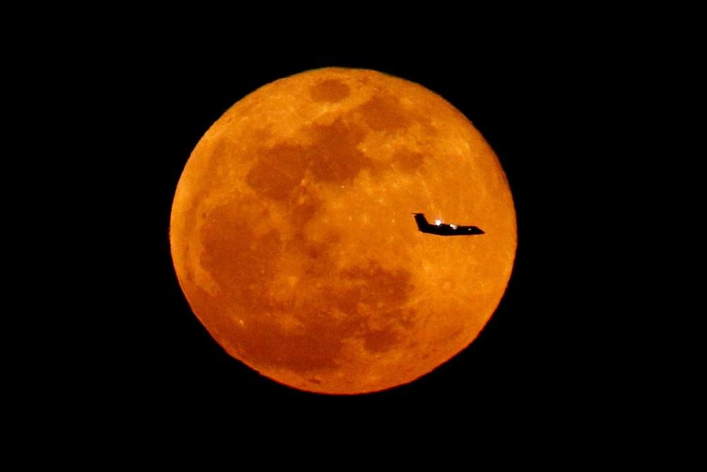 moon_006