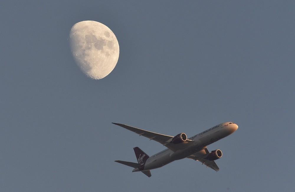 moon_008