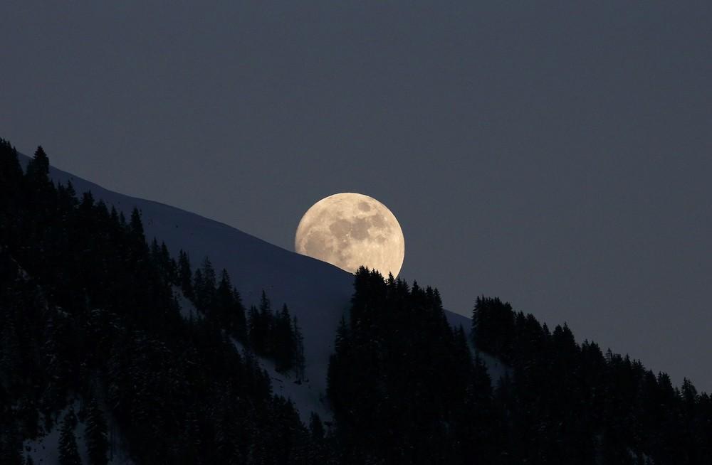 moon_009