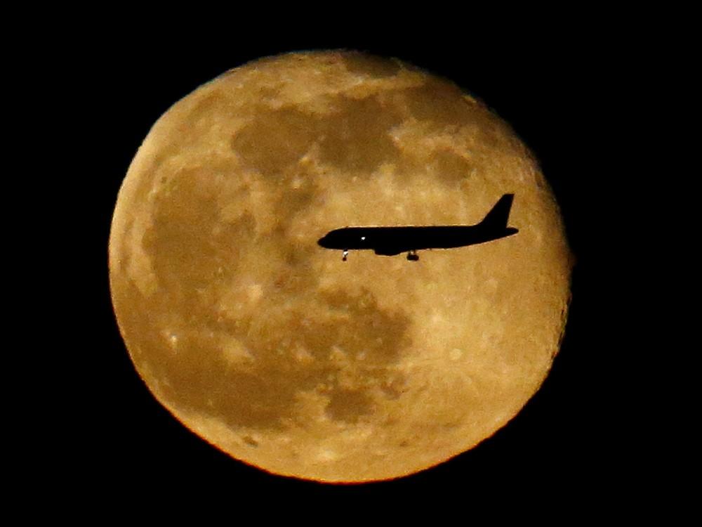 moon_015