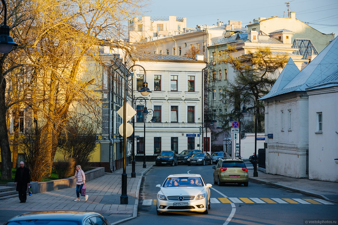 moscow_2016_017
