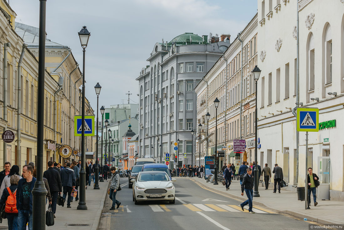 moscow_2016_035