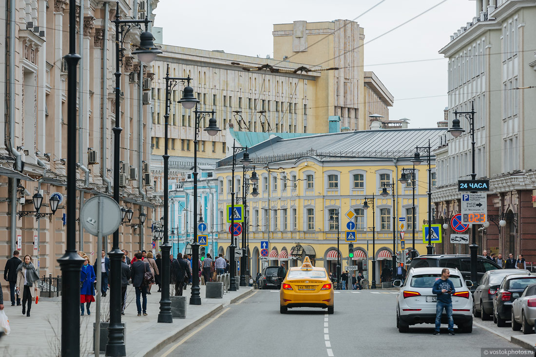 moscow_2016_038