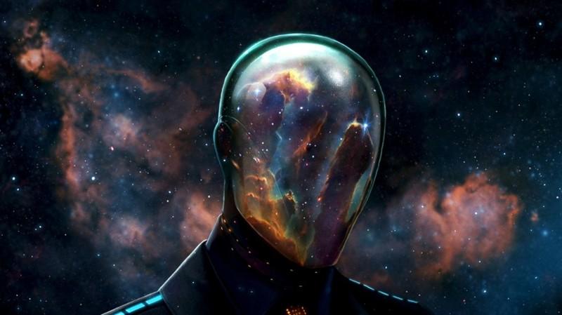 Ученые предполагают, что мы сами можем быть инопланетянами