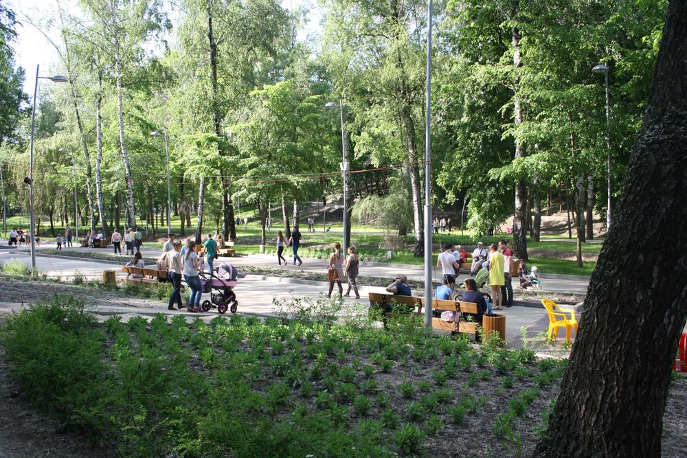 Dinamo_park_2016 (11)