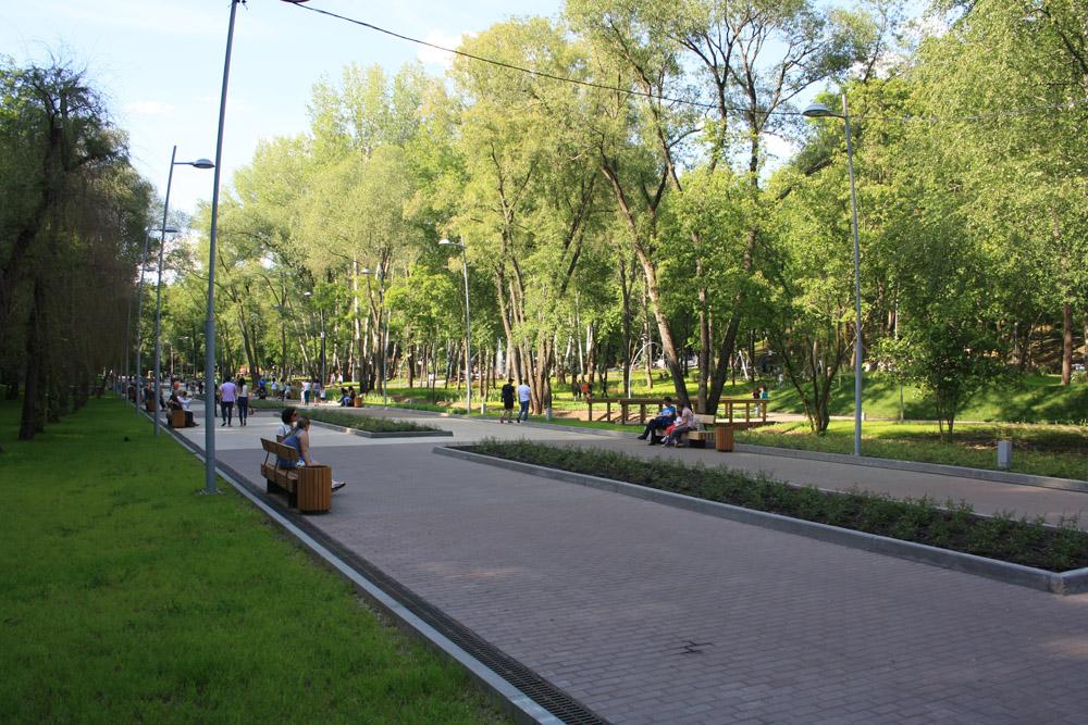 Dinamo_park_2016 (13)