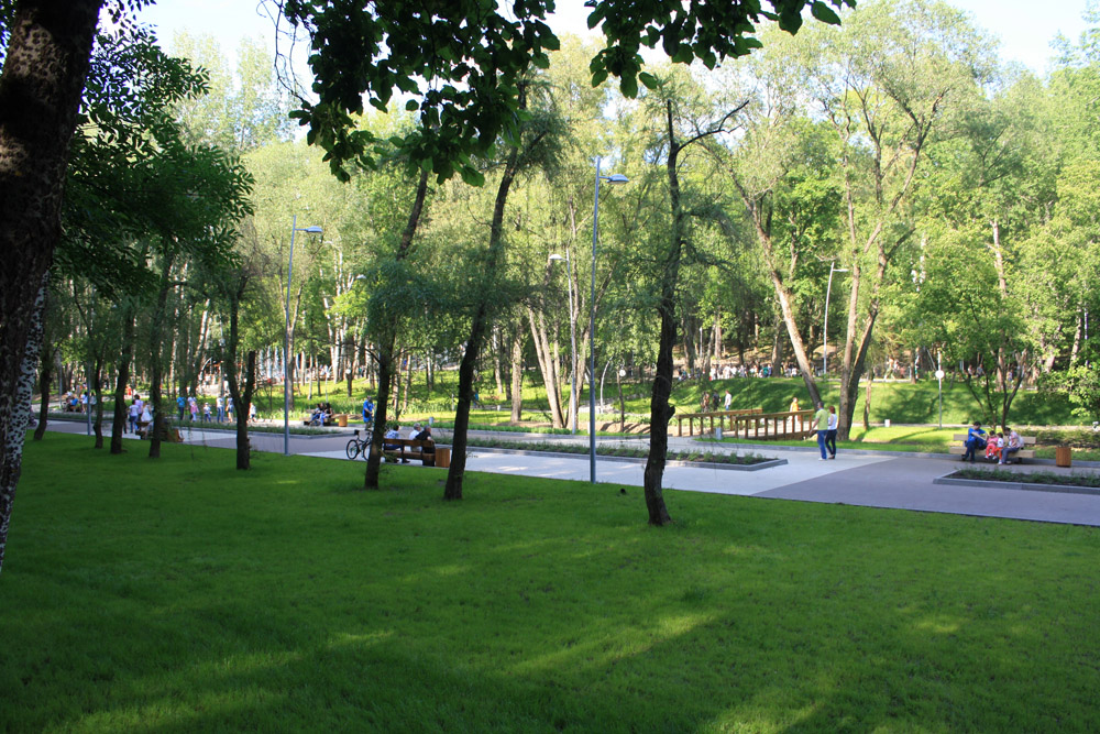 Dinamo_park_2016 (14)