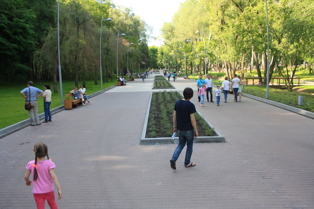 Dinamo_park_2016 (15)
