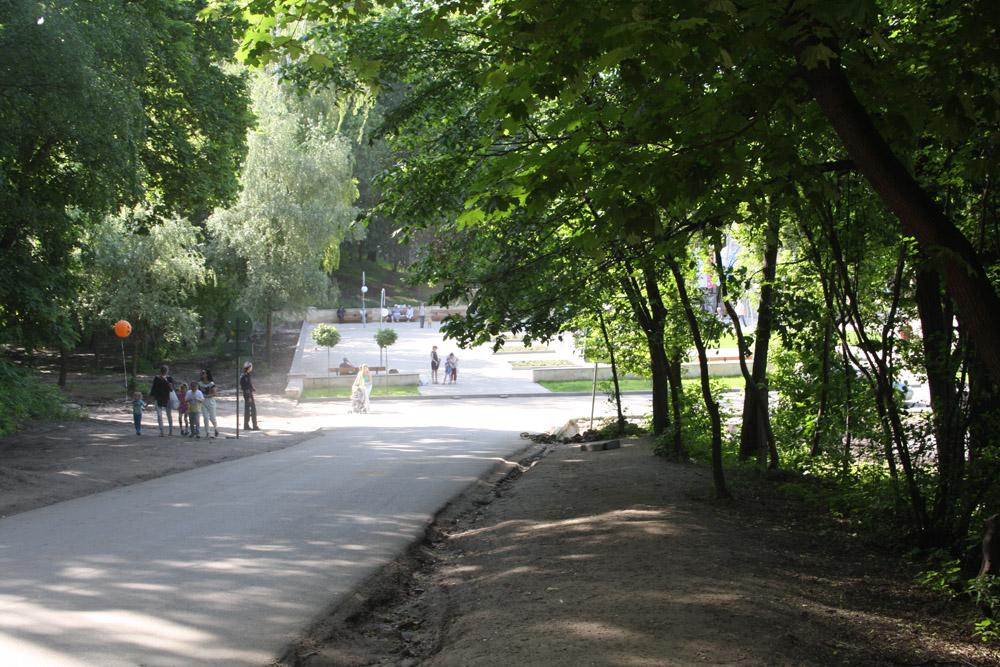 Dinamo_park_2016 (2)