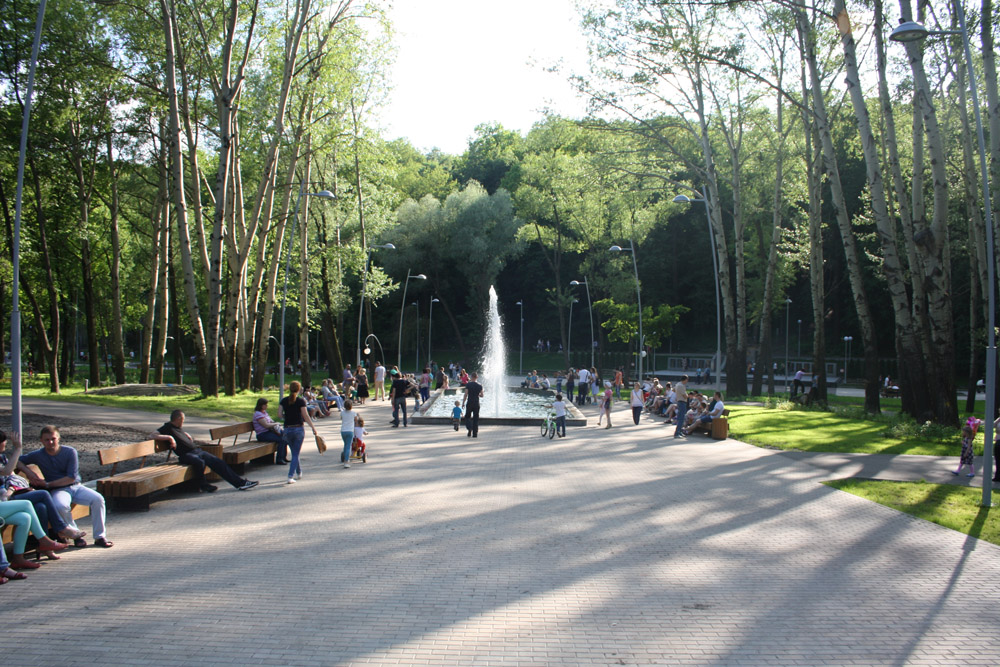 Dinamo_park_2016 (23)