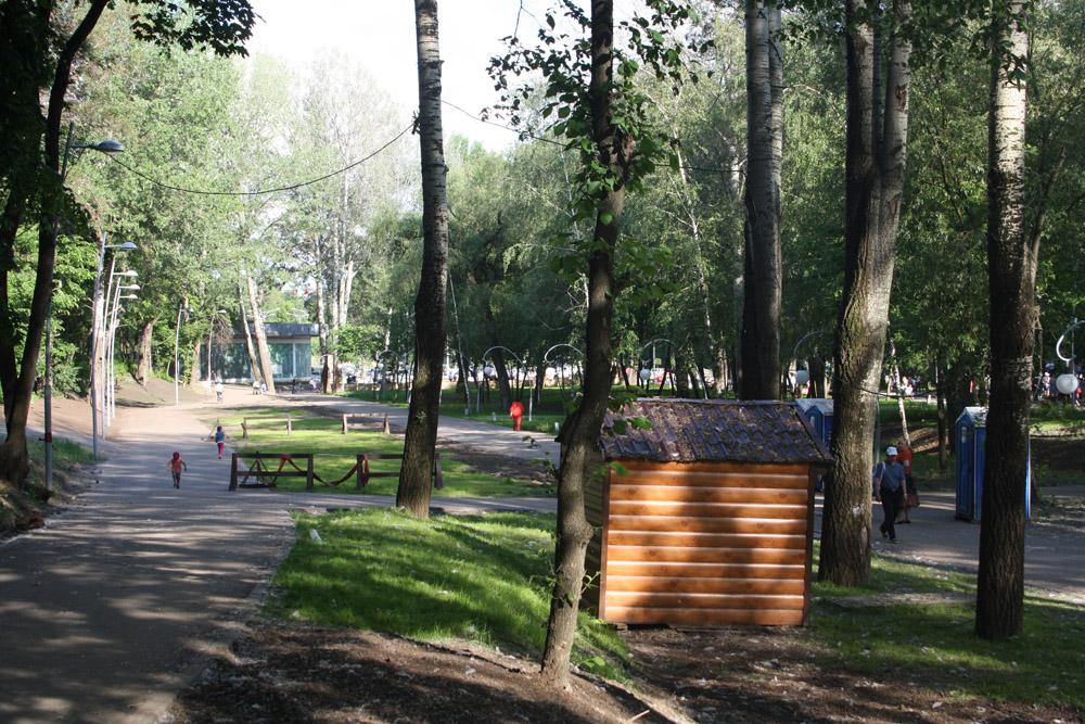Dinamo_park_2016 (24)