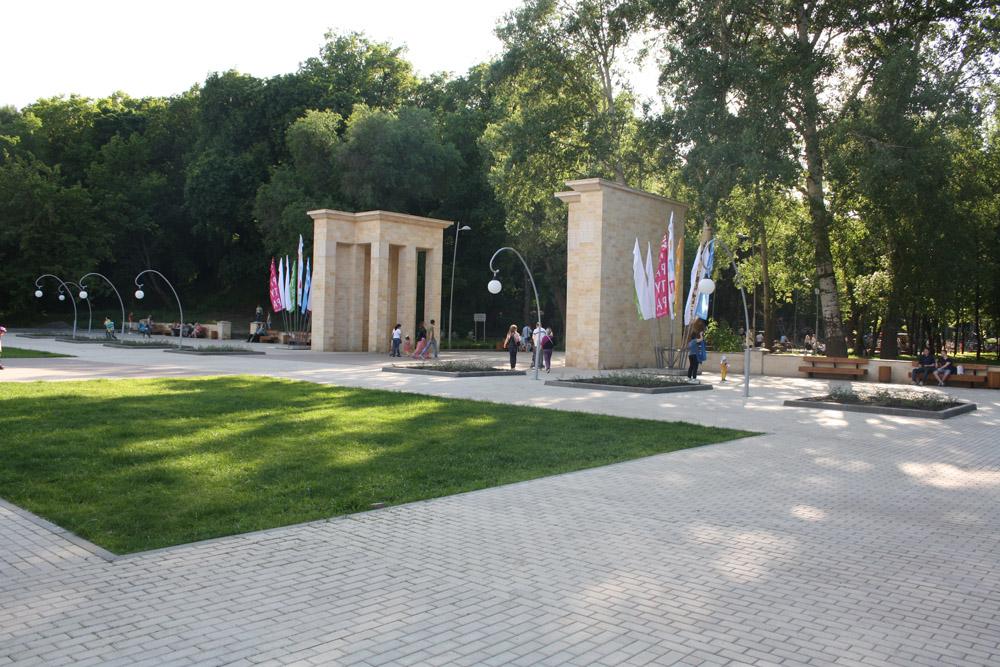 Dinamo_park_2016 (25)