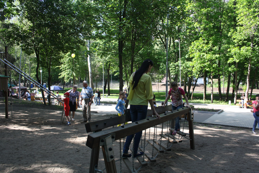 Dinamo_park_2016 (5)