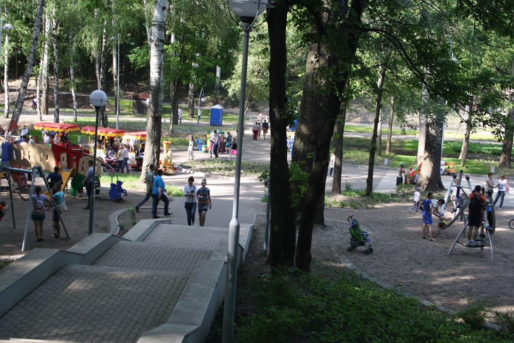 Dinamo_park_2016 (9)