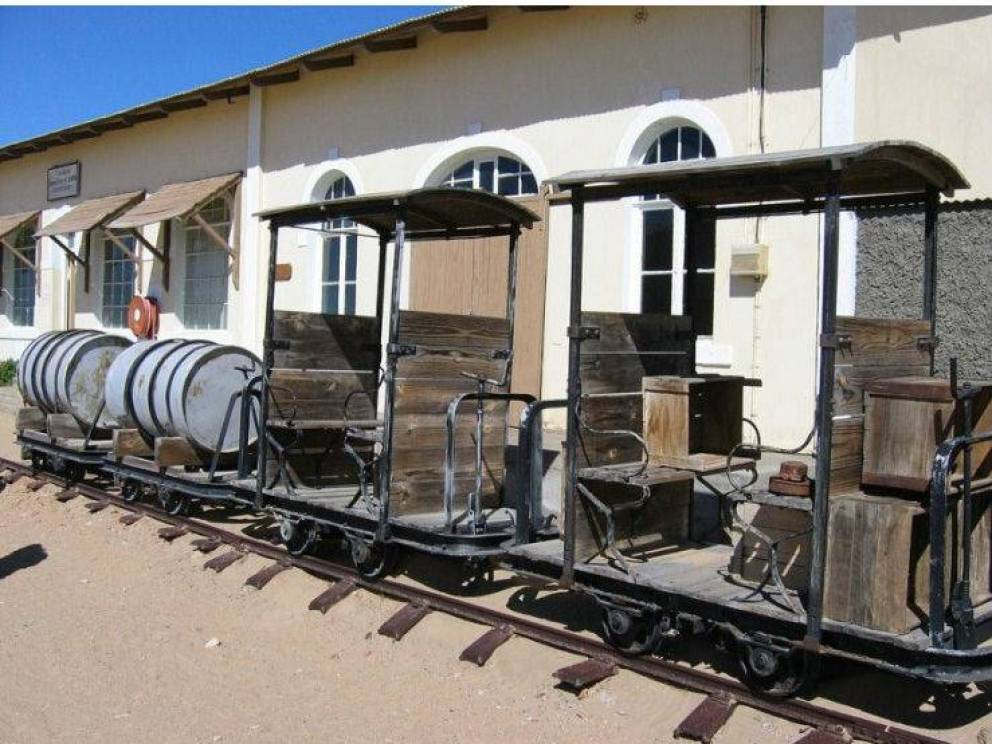 Kolmanskop_02