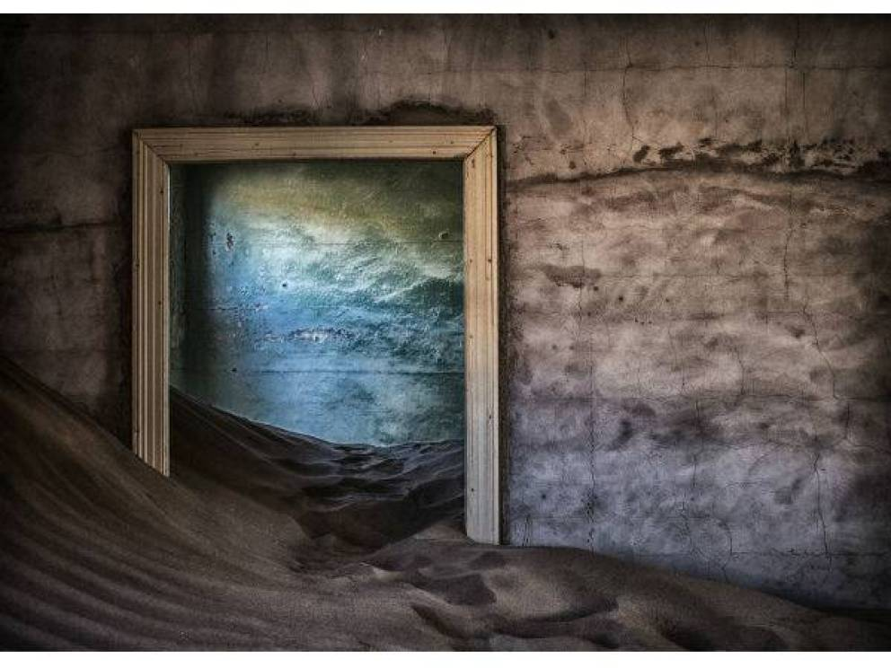 Kolmanskop_06
