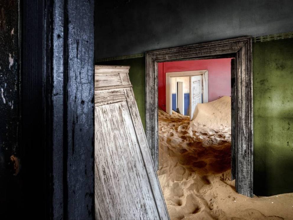 Kolmanskop_07