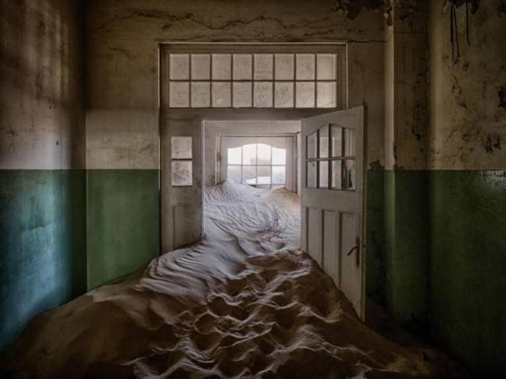Kolmanskop_09
