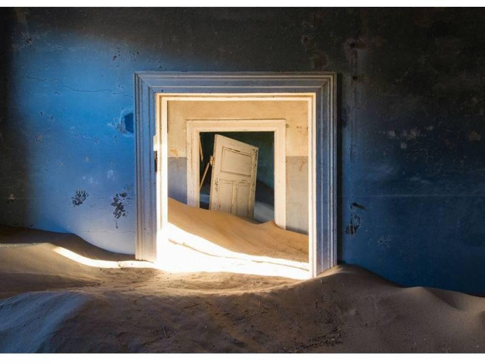 Kolmanskop_10