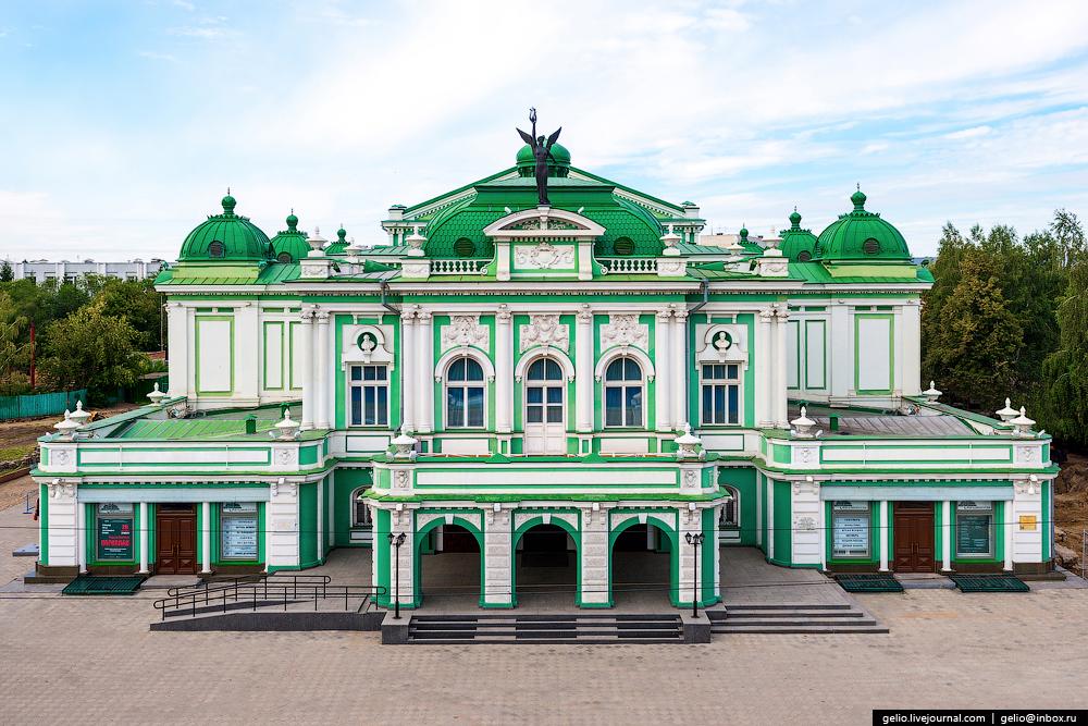 Omsk_025