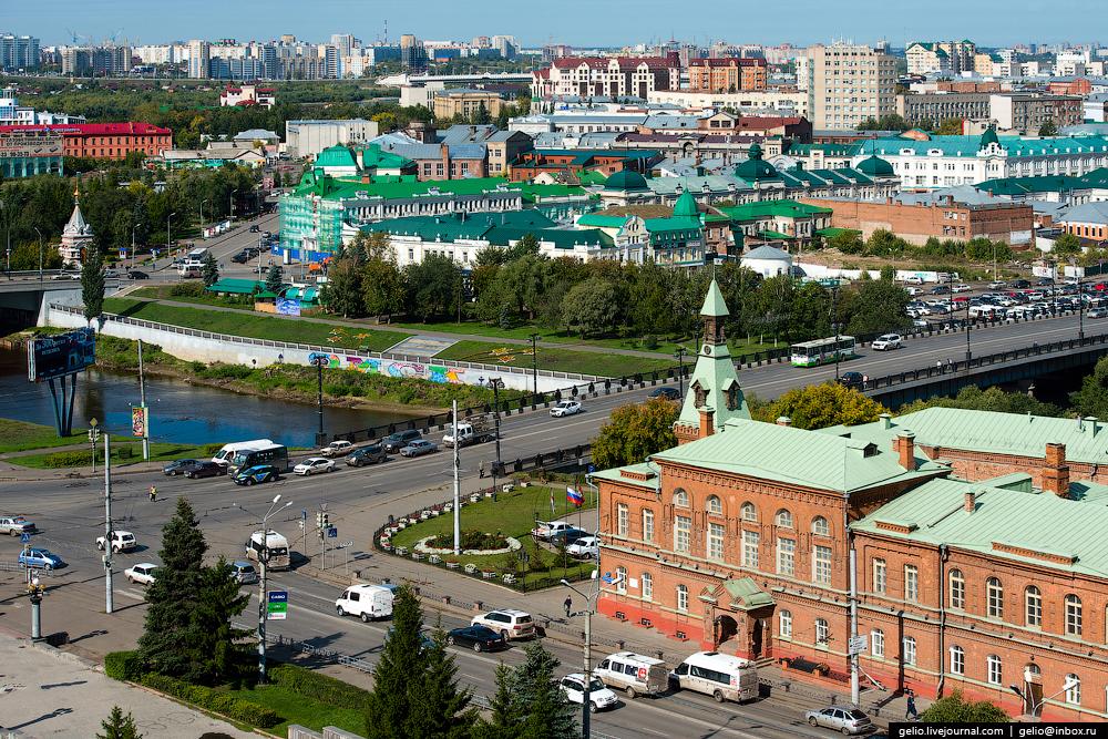 Omsk_028