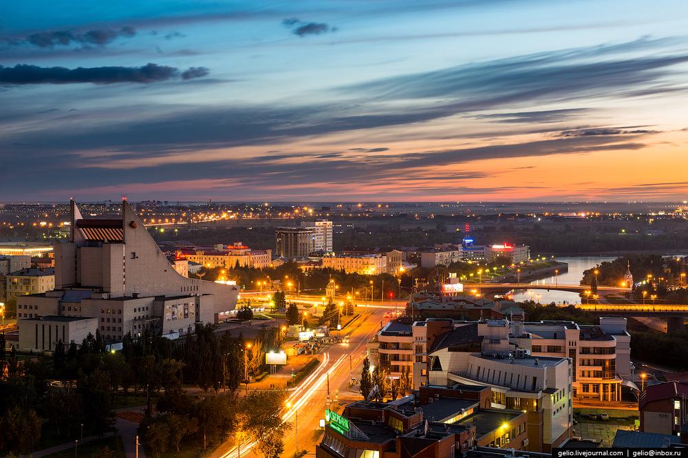 Omsk_031
