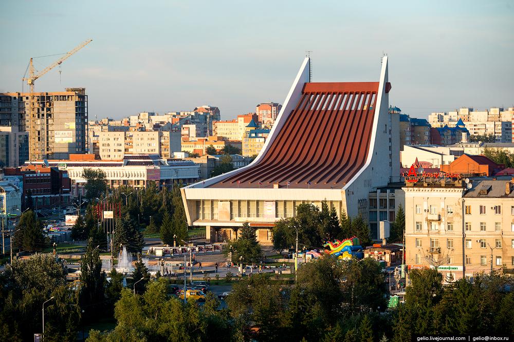 Omsk_032