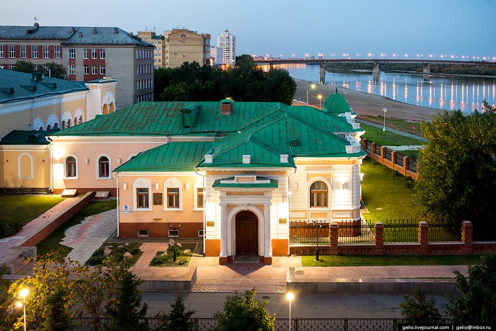 Omsk_037