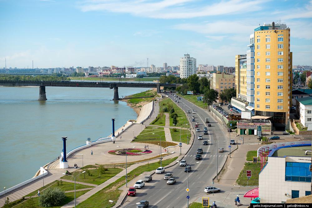 Omsk_044