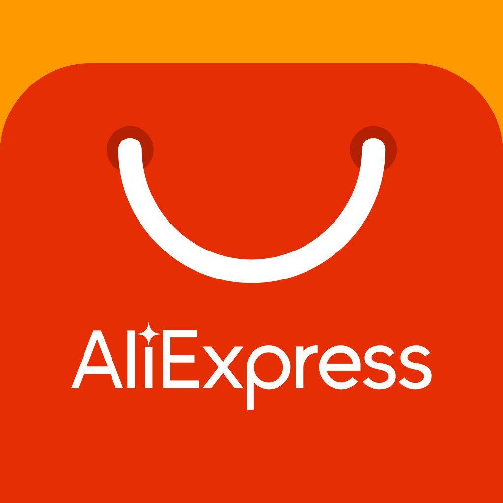 aliexpress_03