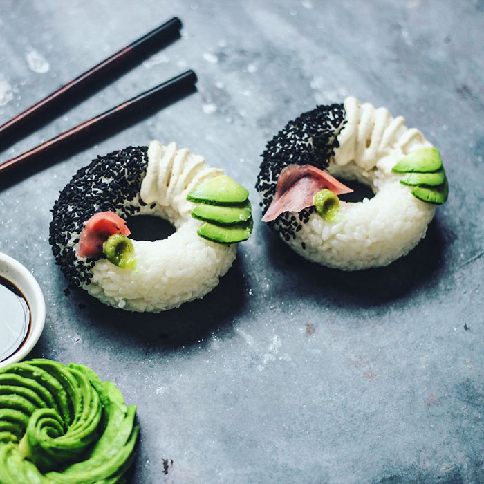 sushi_donuts_01
