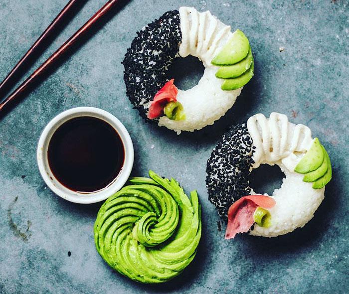 sushi_donuts_02