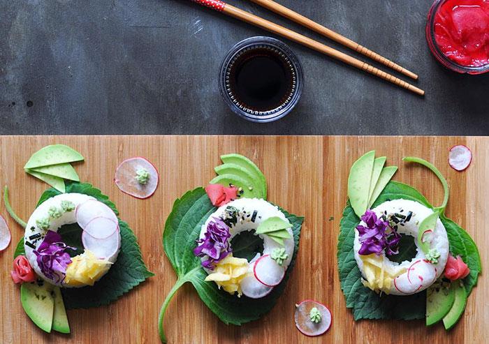 sushi_donuts_03