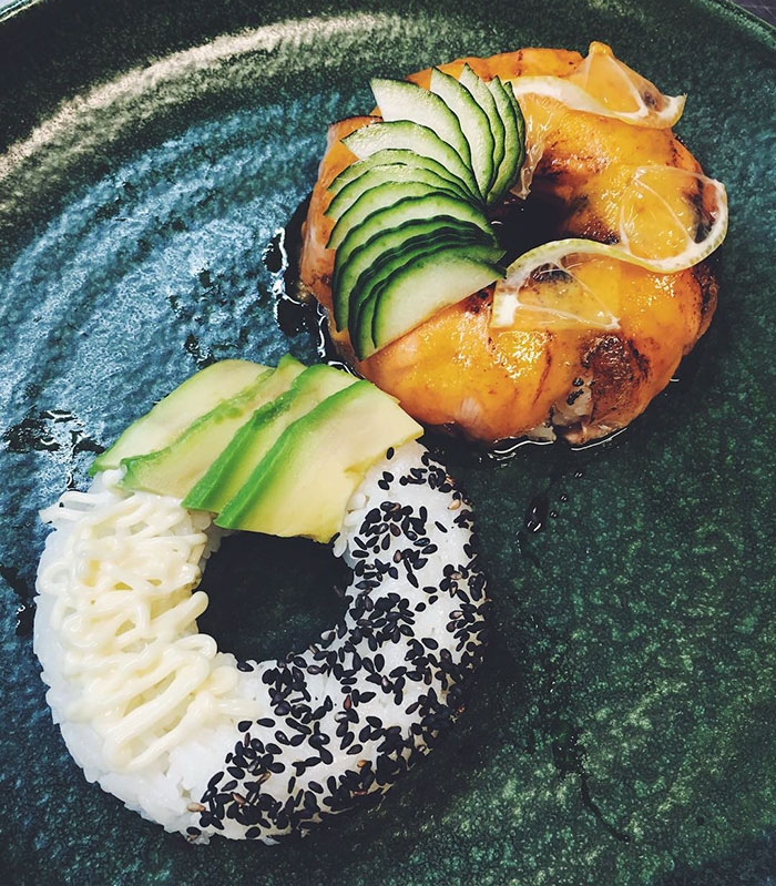 sushi_donuts_04