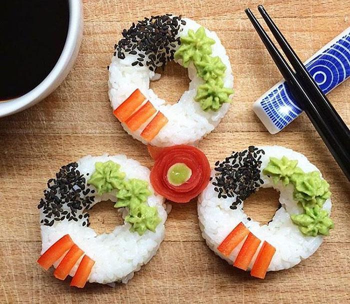 sushi_donuts_05