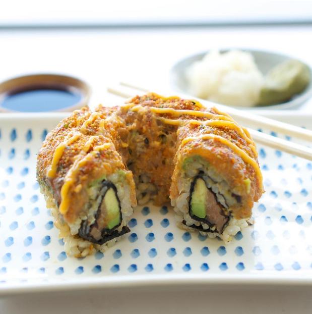 sushi_donuts_06