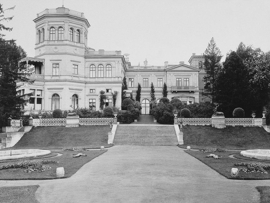 1880-е годы