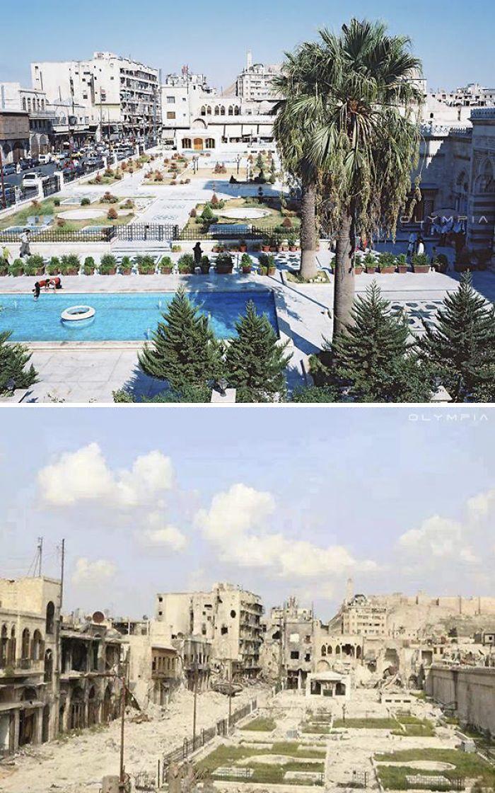 Aleppo_01