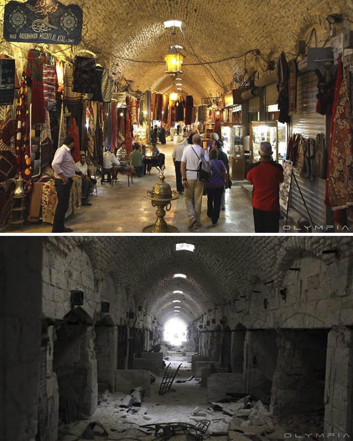Aleppo_02
