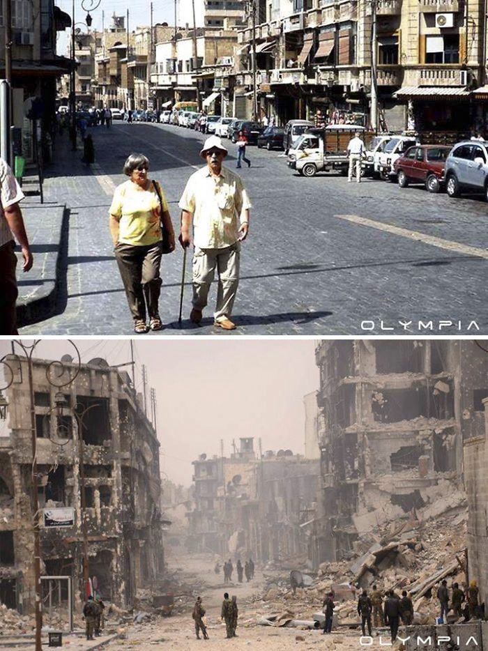 Aleppo_05