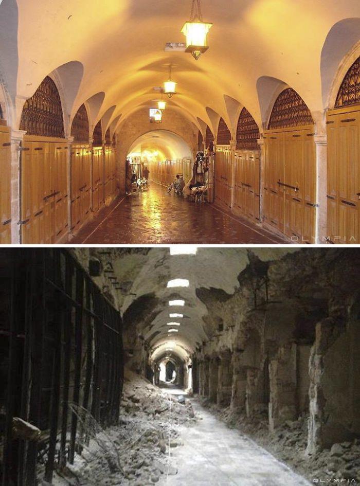 Aleppo_06