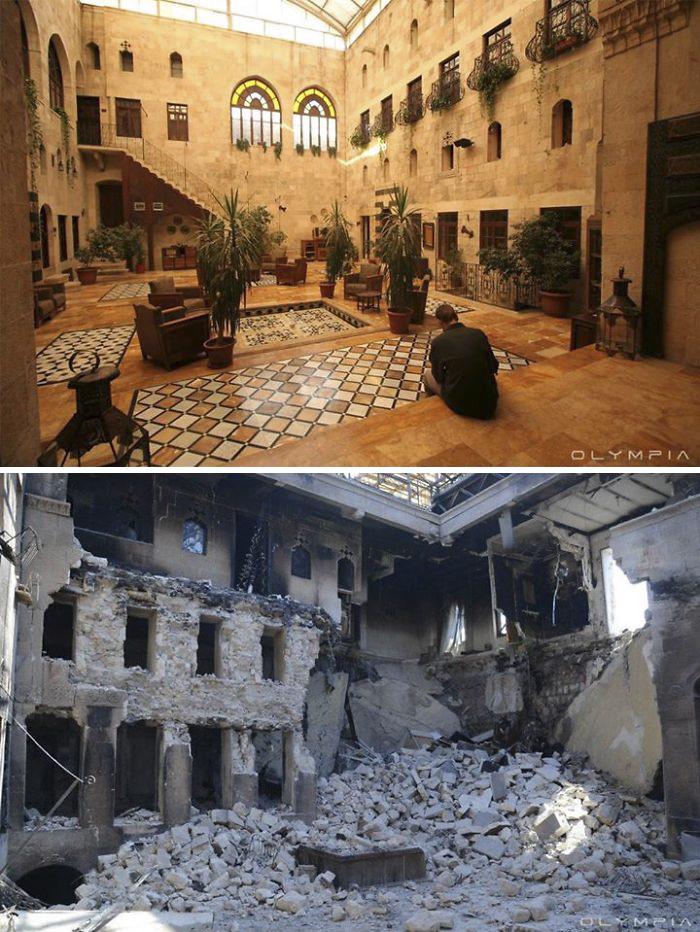 Aleppo_07
