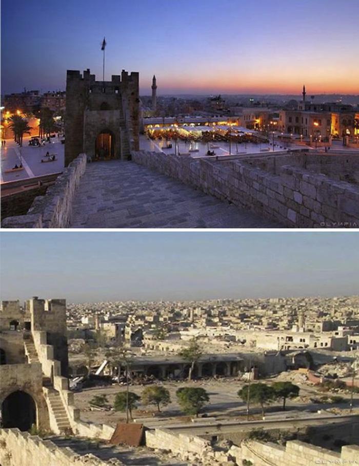 Aleppo_08