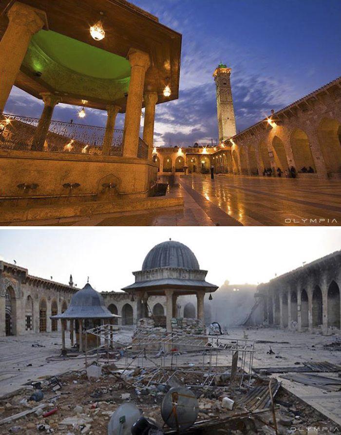Aleppo_09