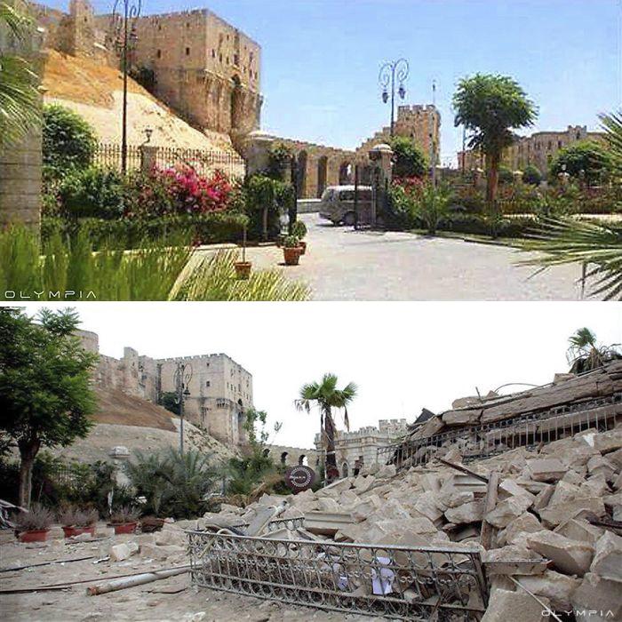Aleppo_10