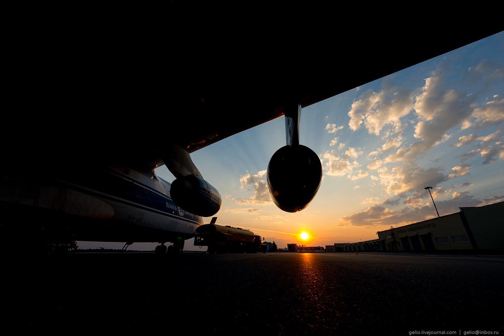 An_124_Ruslan_08