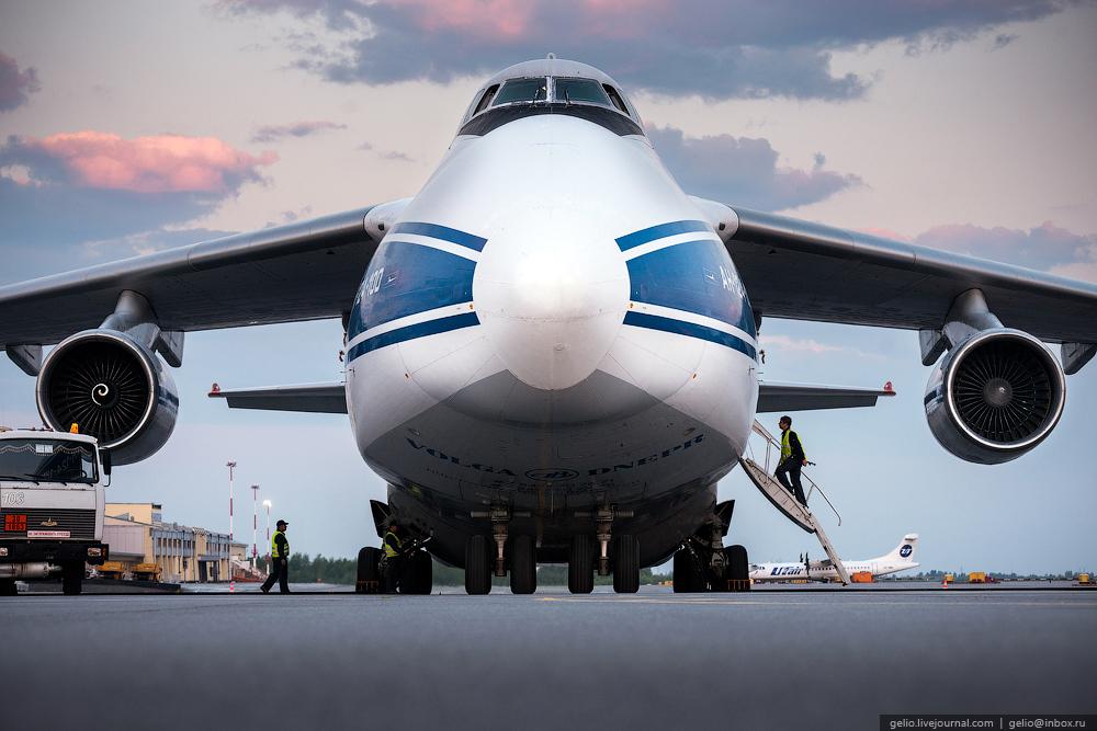 An_124_Ruslan_09